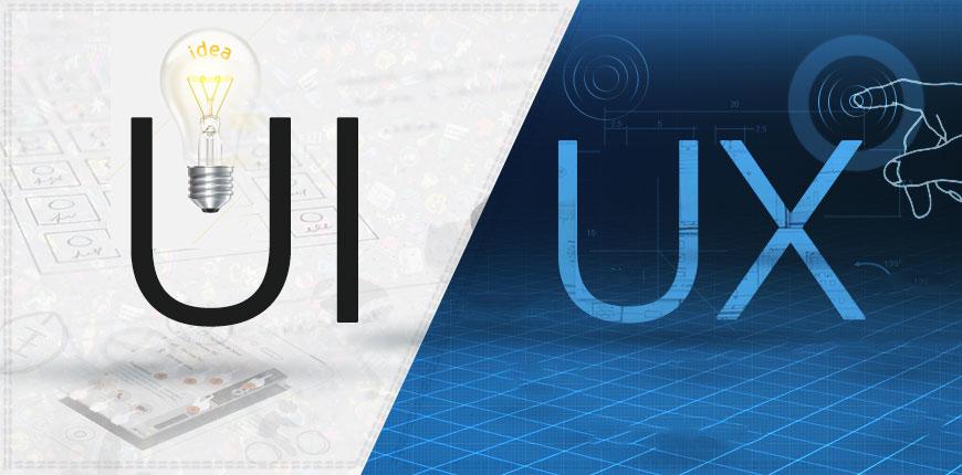 WEB DESIGN UI-UX