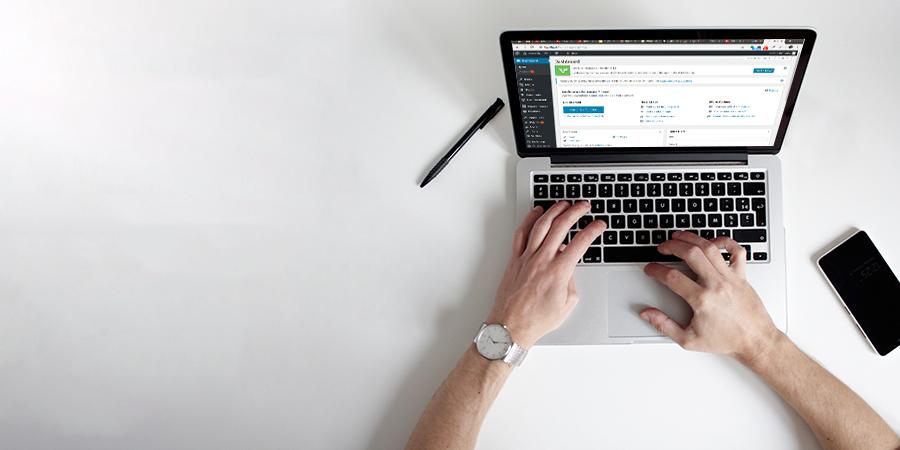 Ultimele tendinte de dezvoltare WordPress