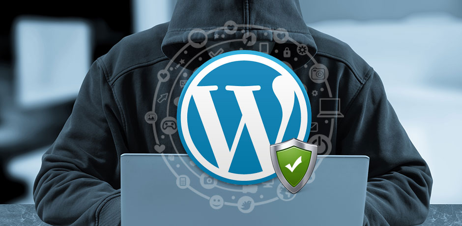securitate-wordpress